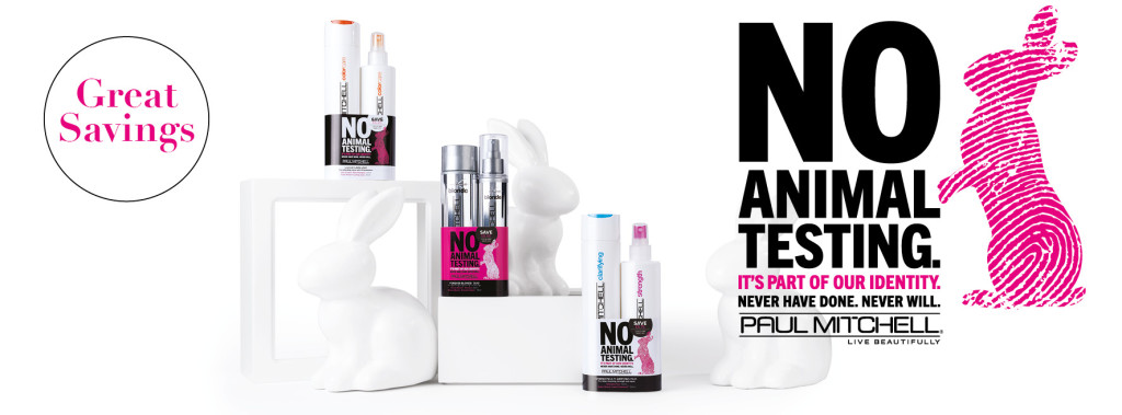 08468 No Animal Testing Facebook Cover2