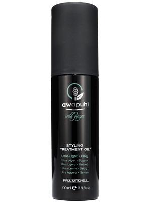 paul-mitchell-awapuhi-styling-treatment-oil