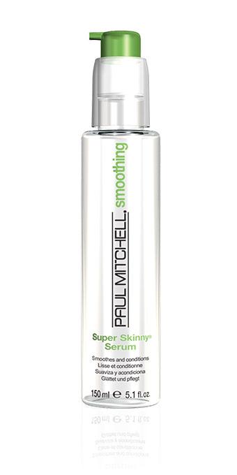 pm-smoothing-superskinnyserum-product